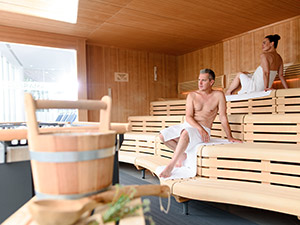 europatherme-shop-gutscheinmotiv-sauna